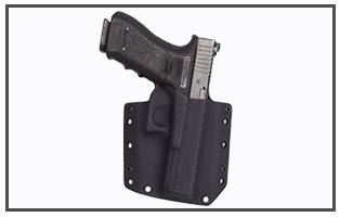 RAVEN CONCEALMENT SYSTEMS - Phantom Holster