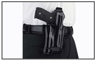 Galco holster