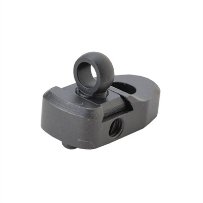 Aperture Rear Sights 22-2082b-0009 Ruger Mini-14 Ranch : Rifle Parts by Xs Sight Systems for Gun & Rifle