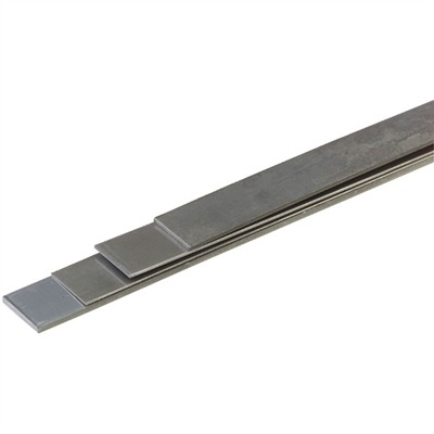 "Extra-wide Spring Steel 10 Pk 1 / 2""x1 / 8"" Ex-wide Spring Steel : Gunsmith Tools & Supplies by Brownells for Gun & Rifle"