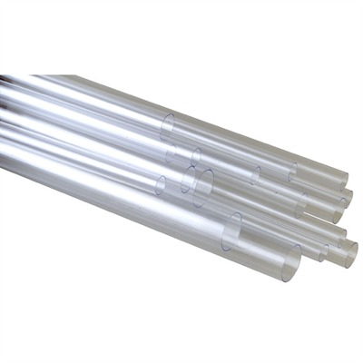 """Celluplastic Tubes Handy Shop Assortment 5 / 8"""" X 18"""" Plastic Tubes (17) : Gunsmith Tools & Supplies by Brownells for Gun & Rifle"""