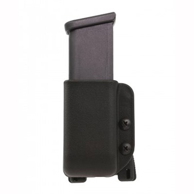 Blade Tech Signature Comp Single Mag Pouches Signature Comp Single Mag Pouch 1911 Single Stack 45