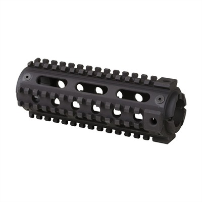 Ar-15 2-piece Handguard Rifle 2-piece Handguard : Rifle Parts by Yankee Hill Machine Co., Inc. for Gun & Rifle
