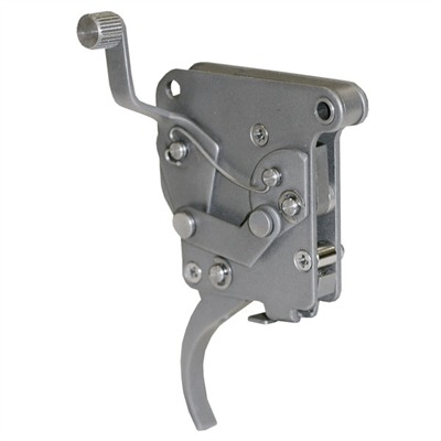 Rack also jewell trigger remington 700 rifle on sks replacement parts