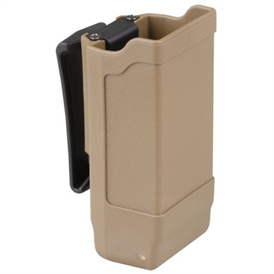Blackhawk Industries Single Magazine Pouch Double Stack