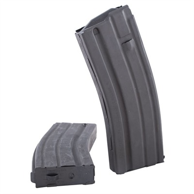 Buy Fusil Usa Ar-15/M16 30-Round Steel Magazine