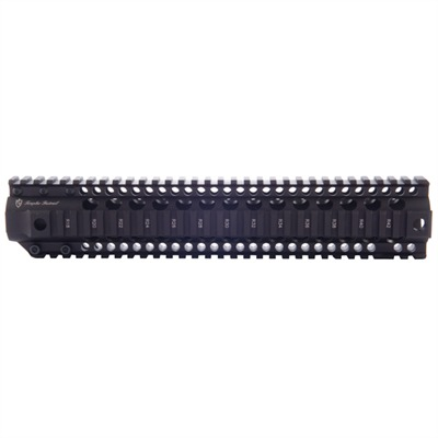 Buy Victory Arms Ar-15/M16 Free-Float Handguard