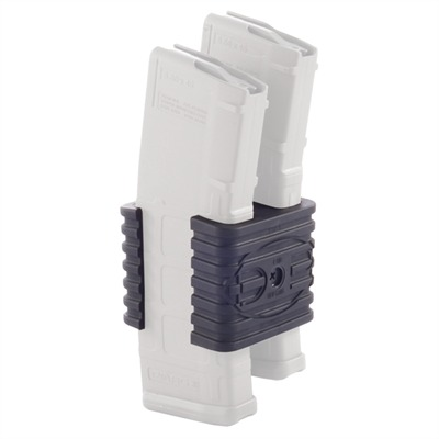 Buy Dreamplastics Ar-15/M16 30-Round Magazine Coupler