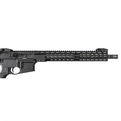 Vltor Weapon Systems Ar-15/M16 Freedom Rail, Keymod