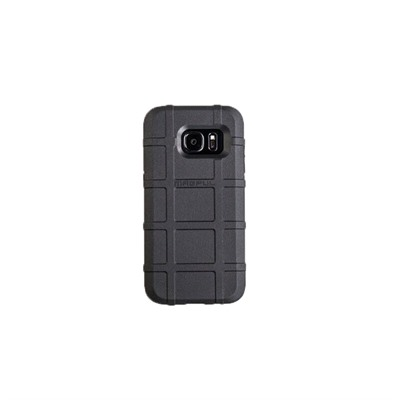 Field Case For Galaxy S™ 7 - Field Case Galaxy S™ 7 Flat Dark Earth