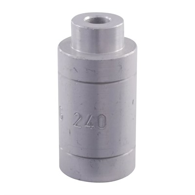 Hornady Lock-N-Load Headspace Bushings - 0.330