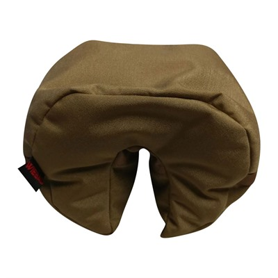 Wiebad Fortune Cookie Bags - Fortune Cookie Od Green
