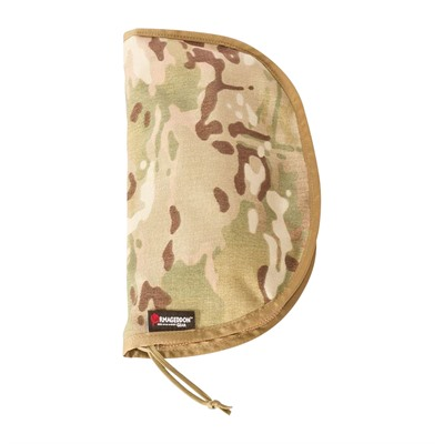 Armageddon Gear Armorer's Tool Kit Pouch - Armorer's Tool Kit Pouch Coyote