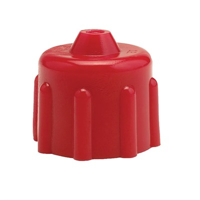 Hornady Crimp Starters - Hornady Crimp Starter 12ga 6 Point