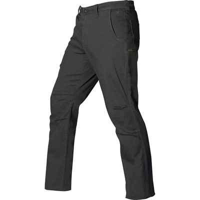 Vertx Men's Delta Stretch Pants - Delta Stretch Men's Pant Sand 42x34