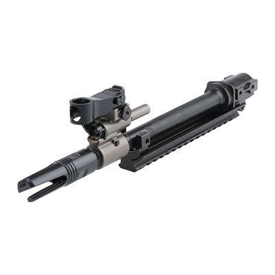 Scar Barrel Assemblies - Scar 16s 18 Inch Barrel Assembly