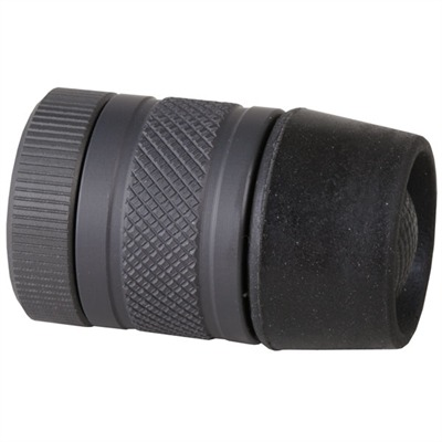 Z48, Z57 Tailcap Assemblies #z57 Click on Tailcap : Shooting Accessories by Surefire for Gun & Rifle