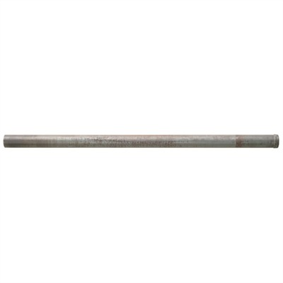 Douglas Pistol Barrel .429 16 Twist Pistol Blank : Gunsmith Tools & Supplies by Douglas for Gun & Rifle