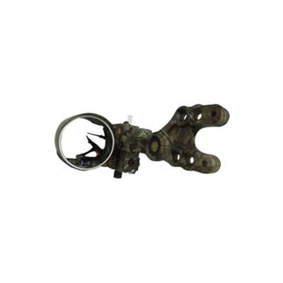 Optix Xr2 Sight 019 1+1 All Purpose Camo Right Hand Discount