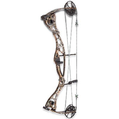 "Lithium Nitro 3 29"" Bow Martin Lithium Nitro 3 Black Carbon Right Hand 29 60# Discount"