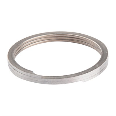 J P Enterprises Enhanced Gas Ring - Ar-15  Enhanced Gas Ring