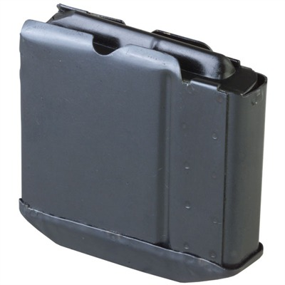 Remington 740 / 742 / 7400 10-round Magazines 789m Rem 740, 742 .308 10-rd Magazine : Magazines by Triple-k for Gun & Rifle