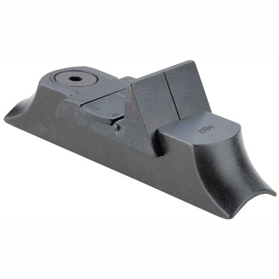 Classic Express Sight P1-l Negc Classic Express Sight : Rifle Parts by Necg for Gun & Rifle