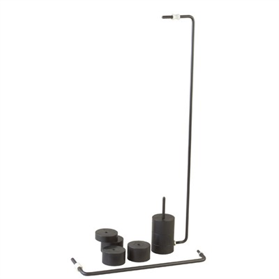 Nra Official Universal Trigger Weight System - Long Universal Rod