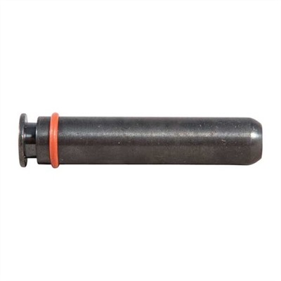 Sinclair Chamber Plug - 221 Remington Fireball Chamber Plug