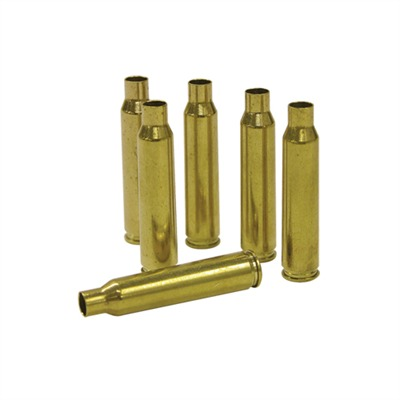 Brass - 6mm Ppc Brass 100/Box