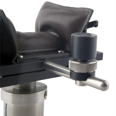 Sinclair Shooting Rest Accessories - 1-14 Handwheel