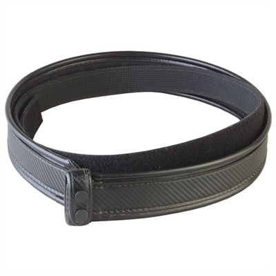 "Levitation Belt System 030-46-2 46"" Levitation Underbelt, Blk : Shooting Accessories by Safariland for Gun & Rifle"