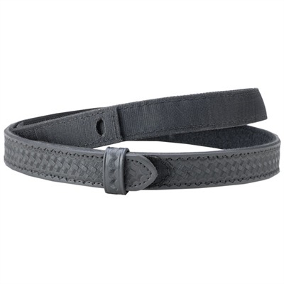 Buckleless Competition Belt System 4350-36-4 Outer Belt : Shooting Accessories by Safariland for Gun & Rifle