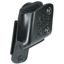 773 Competition Mag Pouch 773-383-181-15 Mod 383 Comp. Mag Pouch : Shooting Accessories by Safariland for Gun & Rifle