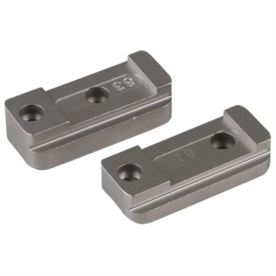 Scope Ring Bases Scope Base, Titanium Browning A-bolt : Optics & Mounting by Talley for Gun & Rifle