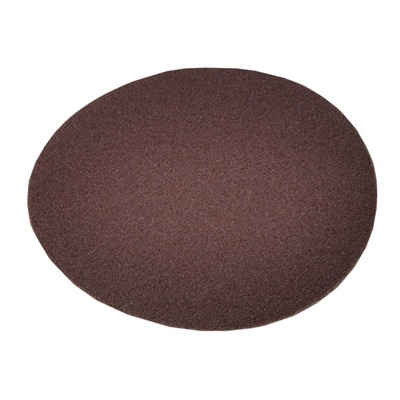 Merit Abrasive Products Sanding Discs - 6