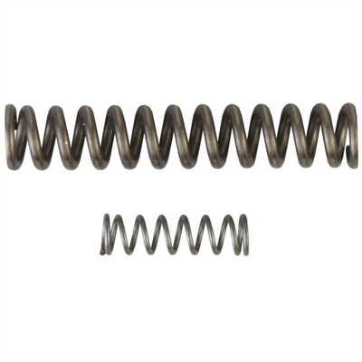 Marlin Reduced Power Hammer & Finger Lever Spring Kit #32501 Hammer Spring : Rifle Parts by Wolff for Gun & Rifle