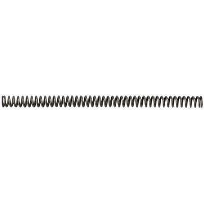 Blitzschnell Striker Springs 62220 Blitz Pk 20# Lee-enf 1,3,4,5 : Rifle Parts by Wolff for Gun & Rifle