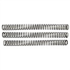 Brownells Ar 15 M16 Action Springs Brownells Rifle Parts