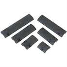 Brownells Ar 15 M16 Rail Covers Brownells Rifle Parts