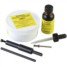 Brownells Engine Turning Kit Brownells Gunsmith Tools Supplies