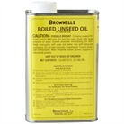 Brownells Boiled Linseed Oil Brownells Gunsmith Tools Supplies