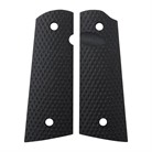 Mil Tac Knives 1911 Auto Tactical Grips Mil-Tac Knives Handgun Parts