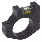 Sinclair International Sinclair Offset Scope Level Sinclair International Optics Mounting
