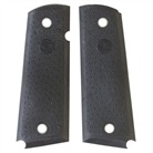 Hogue Semi Auto Pistol Grips Hogue Handgun Parts