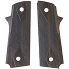 Navidrex Para Ordnance Double Diamond Checkered Grips Navidrex Handgun Parts