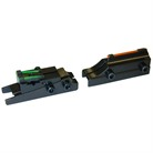 Truglo Tru Point Xtreme Shotgun Sight Set Truglo Shotgun Parts