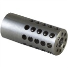 Vais Rifle Muzzle Brake Vais Rifle Parts