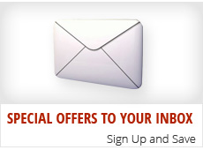 SI Email Sign up