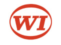 WAGNER INDUSTRIES INC